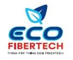 ecofibertech